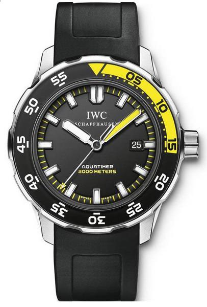 Большой каталог оригинальных швейцарских часов vasheron constantin
