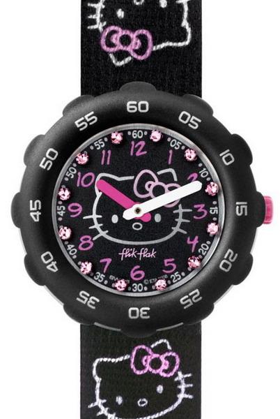 часы Vostok-Europe Anchar Grand-Chrono. часы наручные